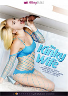 Kinky Wife, The Porn Movie