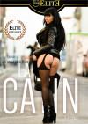 La Catin Boxcover