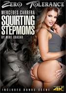 Squirting Stepmoms Porn Movie