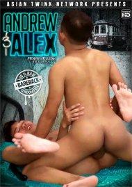 Andrew & Alex Porn Video