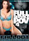 Miles Long's Full Service POV 4 Boxcover