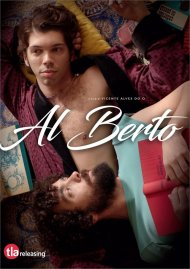 Al Berto gay cinema VOD from TLA Releasing