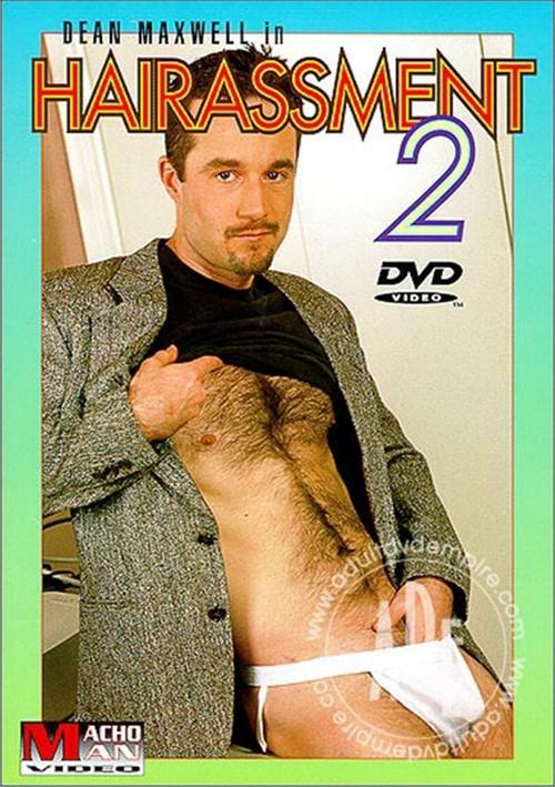 Men in action 2 descargar pelicula porno Gay Porn Catalina Video Porn Authority Dvdrip Download Gaymanporn Org