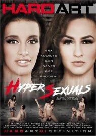 Hyper Sexuals