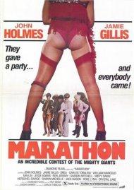 Marathon Porn Video