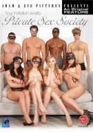 Private Sex Society Porn Video
