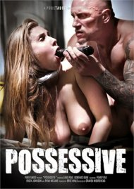 Possessive Porn Video