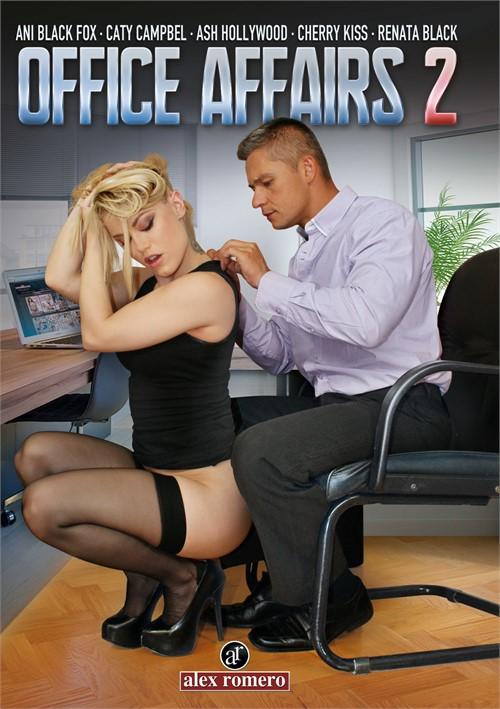 Office Affairs 2