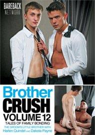 Brother Crush Vol. 12 image