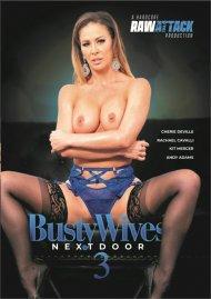 Buy Busty Wives Next Door 3