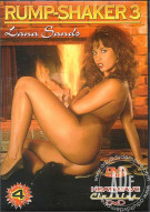 Rump-Shaker 3 Porn Movie