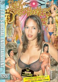 Black Street Hookers 29 image