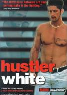 Hustler White Movie