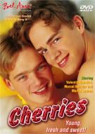 Cherries Porn Movie
