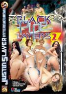 Black Pipe Layers 2 Porn Video