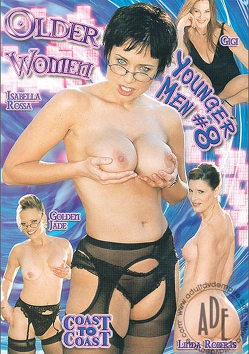 Adult porn older women