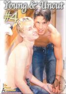 Young & Uncut #4 Porn Movie