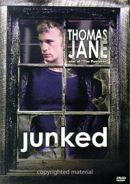 Junked Movie