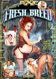 Fresh Breed Porn Movie