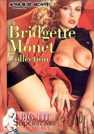 Bridgette Monet Collection image