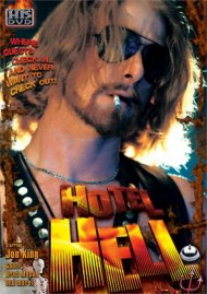 Hotel Hell image