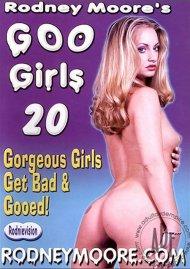 Rodney Moore's Goo Girls 20