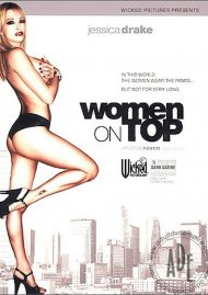 Women on Top image