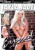 Layla Jade Exposed Porn Movie