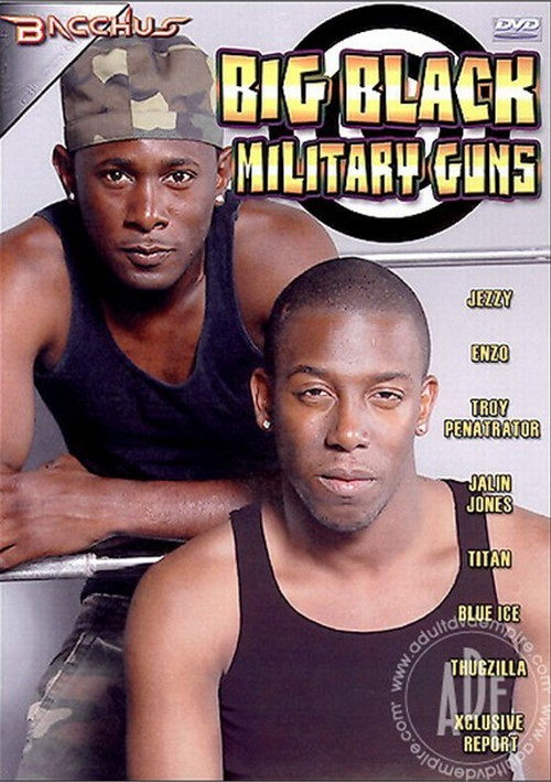 Old, Hardcore, Police, Interracial, Army, Military and much more porn..