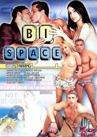 Bi Space Porn Video