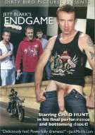 Endgame Gay Porn Movie
