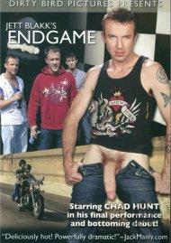 Endgame image