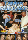 Tampa Bukkake Vol. 4 Boxcover