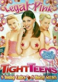 Tight Teens Porn Video