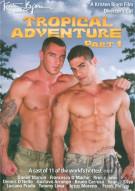 Tropical Adventure Part 1 Porn Movie