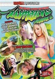 Assmazons Vol. 2 Porn Video