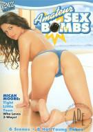 Amateur Sex Bombs Porn Movie