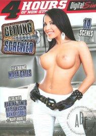 Getting Screwed Porn Movie