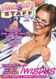 Naughty Staff 2