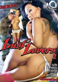 Lust Lovers 2 Porn Video