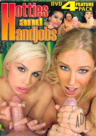 Hotties And Handjobs Porn Movie