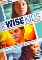 Wise Kids, The Movie