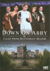 Down On Abby: Tales From The Bottomley Manor Boxcover