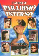 Paradisio / Inferno Gay Porn Movie
