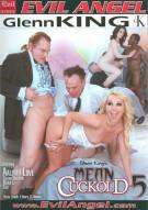 Mean Cuckold 5 Porn Video