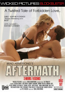 Aftermath Porn Movie
