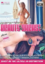Beauty In The Breast #2 porn video from PornFidelity.