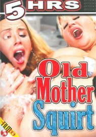 Old Mother Squirt