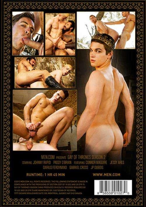 2 hour porn movies teen closeup pussy pics