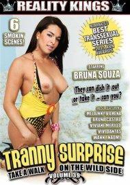 Tranny Surprise Vol. 39